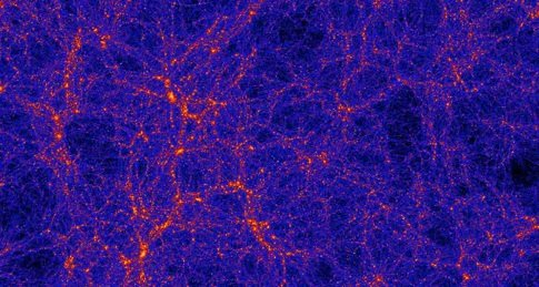 Freedawn-Scientia-Dark-Matter-and-Dark-Energy